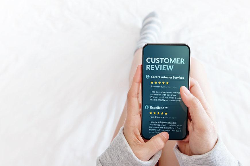 customer-reviews-1