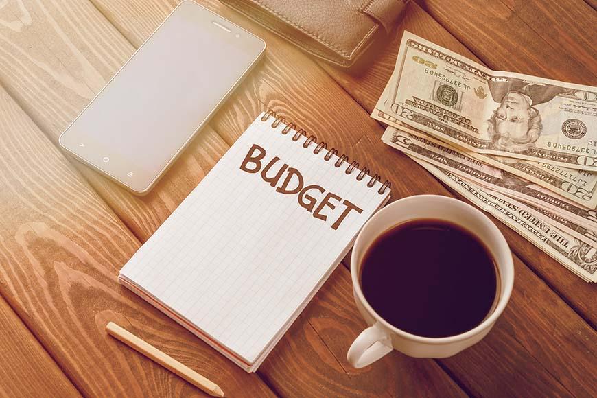 decide-on-a-budget