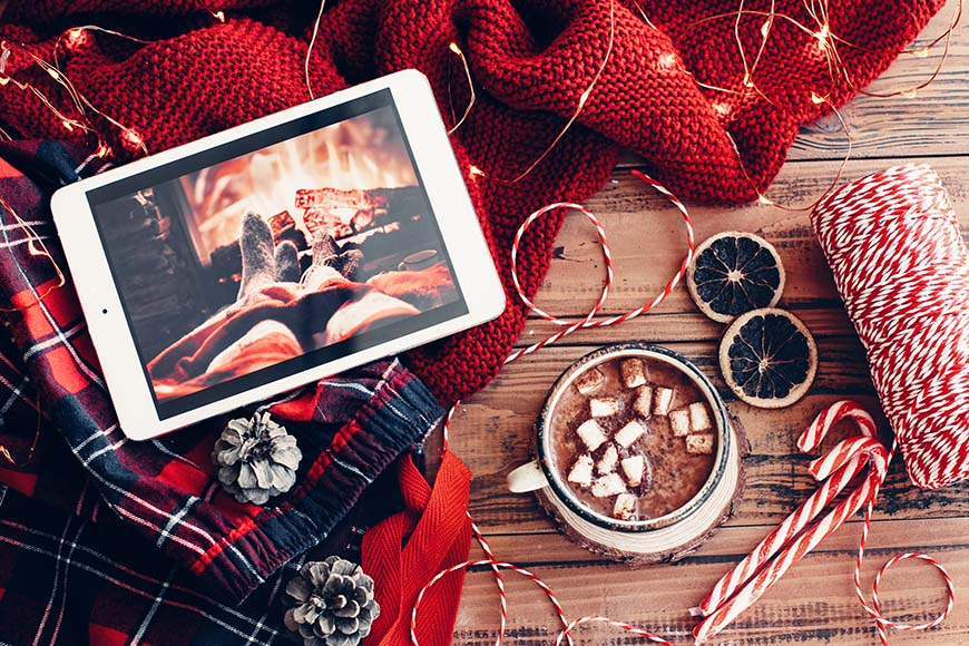 watch-Christmas-movies