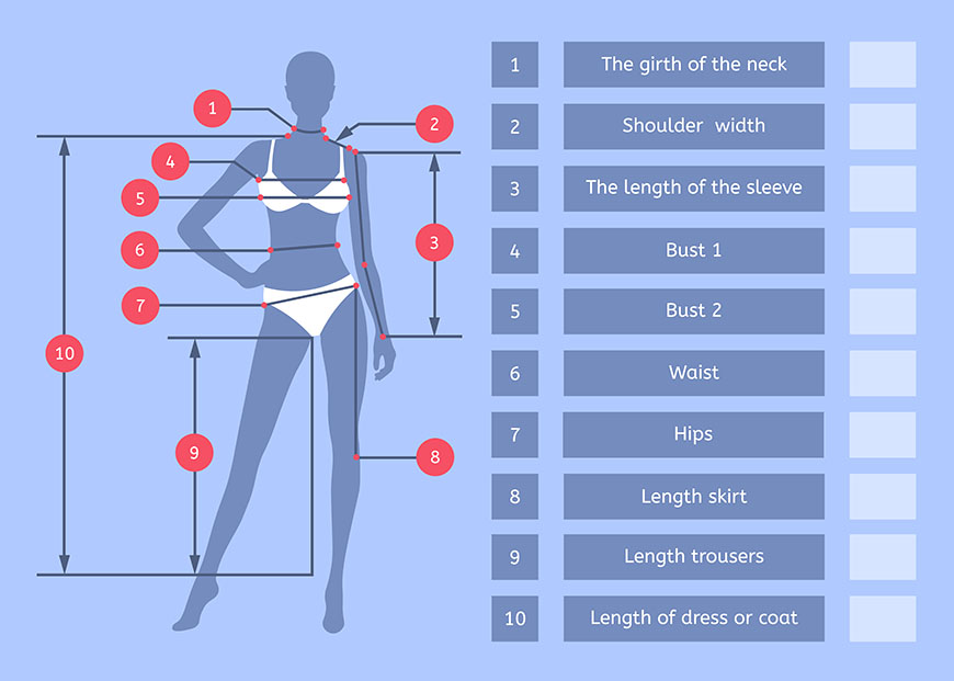 womens-size