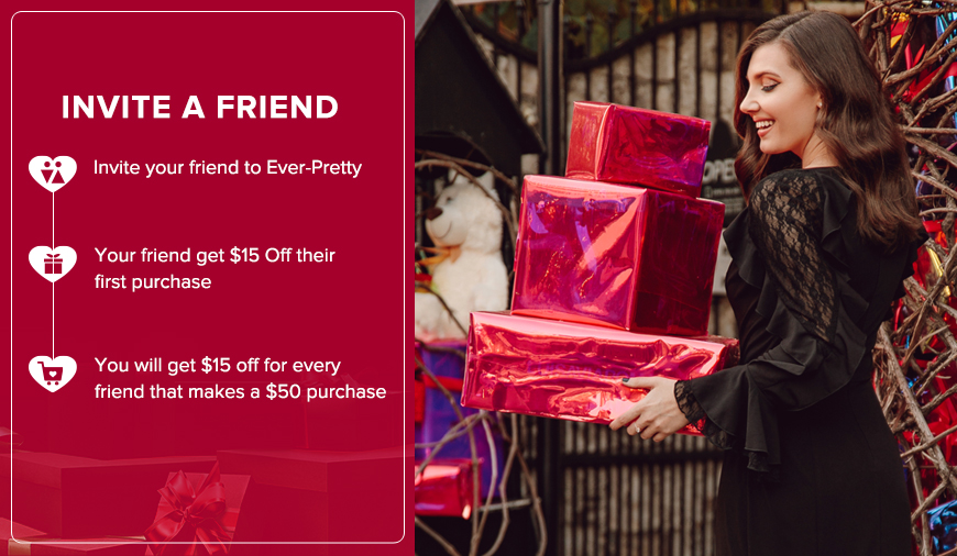 Invite-a-Friend-to-Get-Discount-Coupon