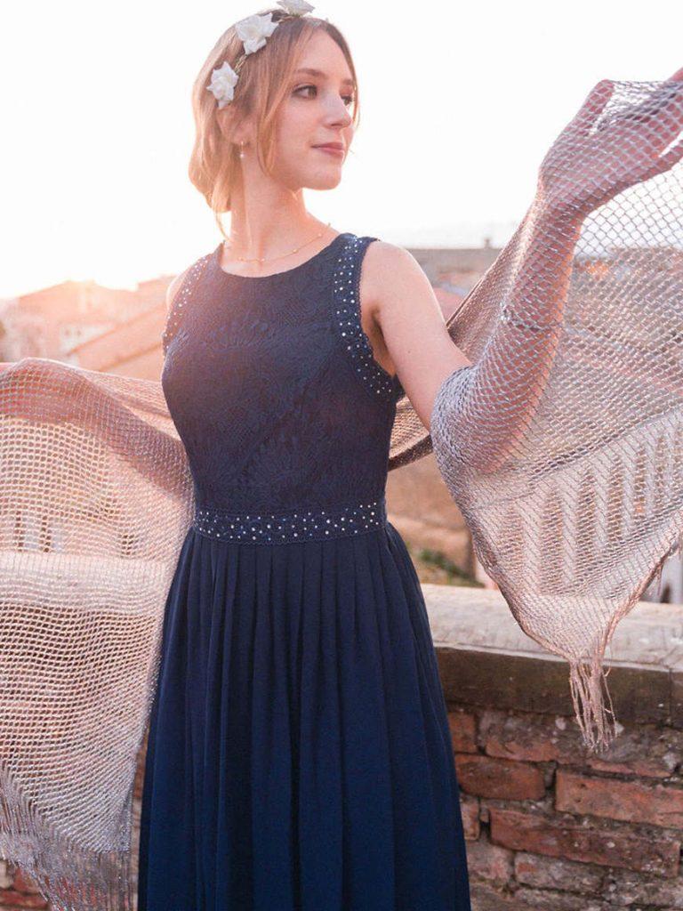a-blue-prom-dress