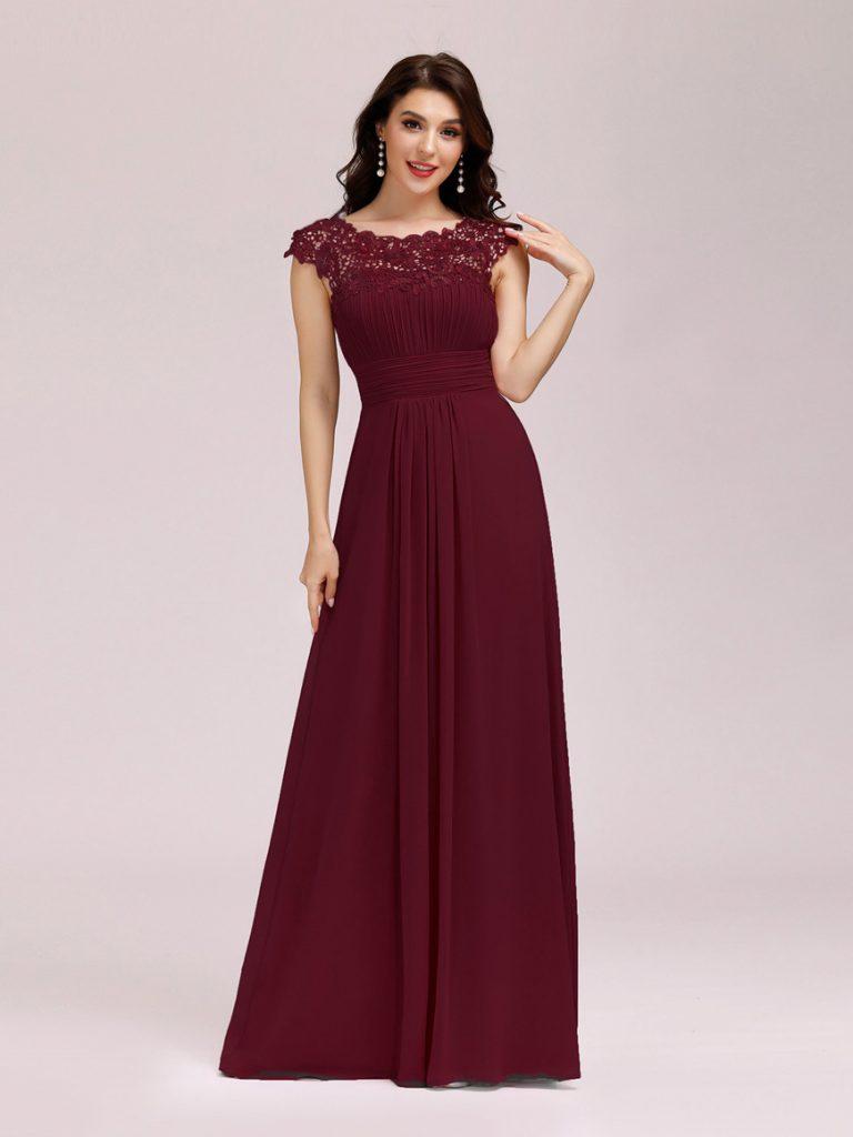 a-burgundy-prom-dress