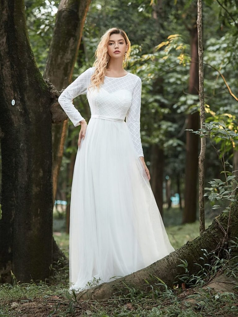 minimalist-wedding-dresses