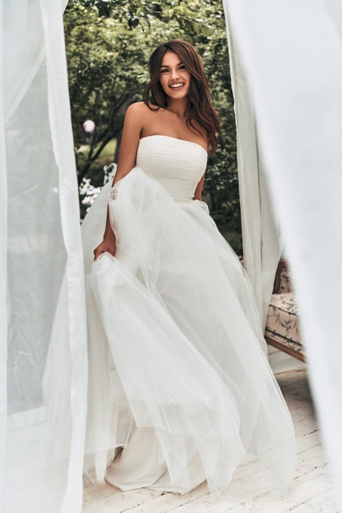 simple-tulle-wedding-dresses