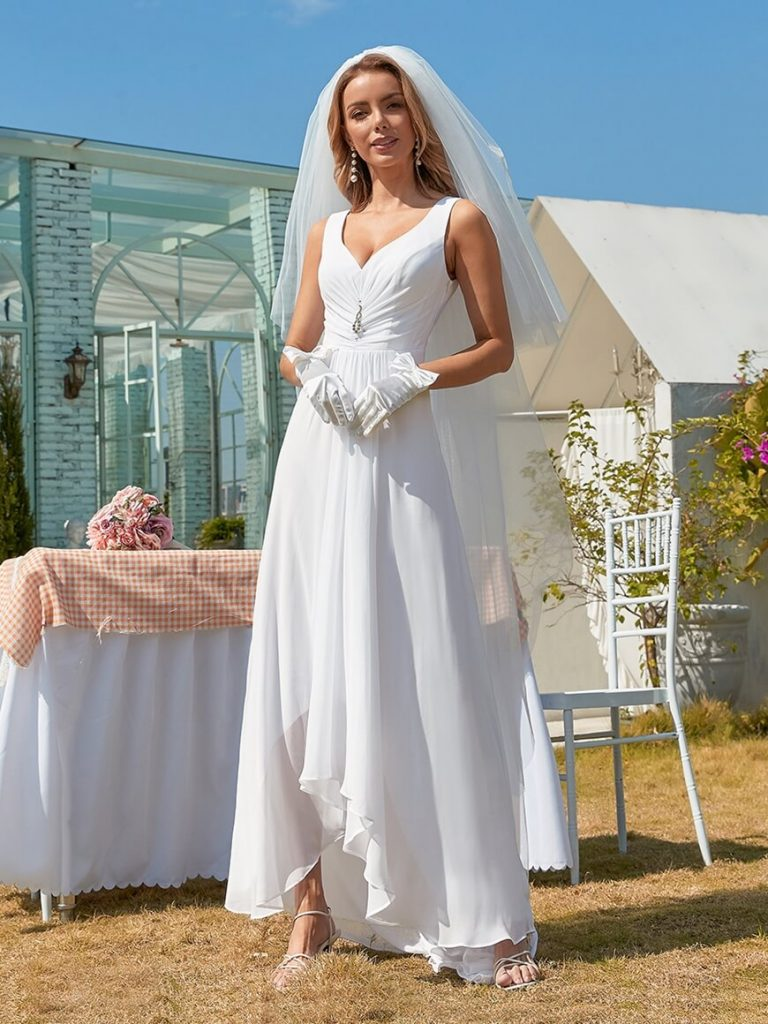 simple-white-wedding-dresses