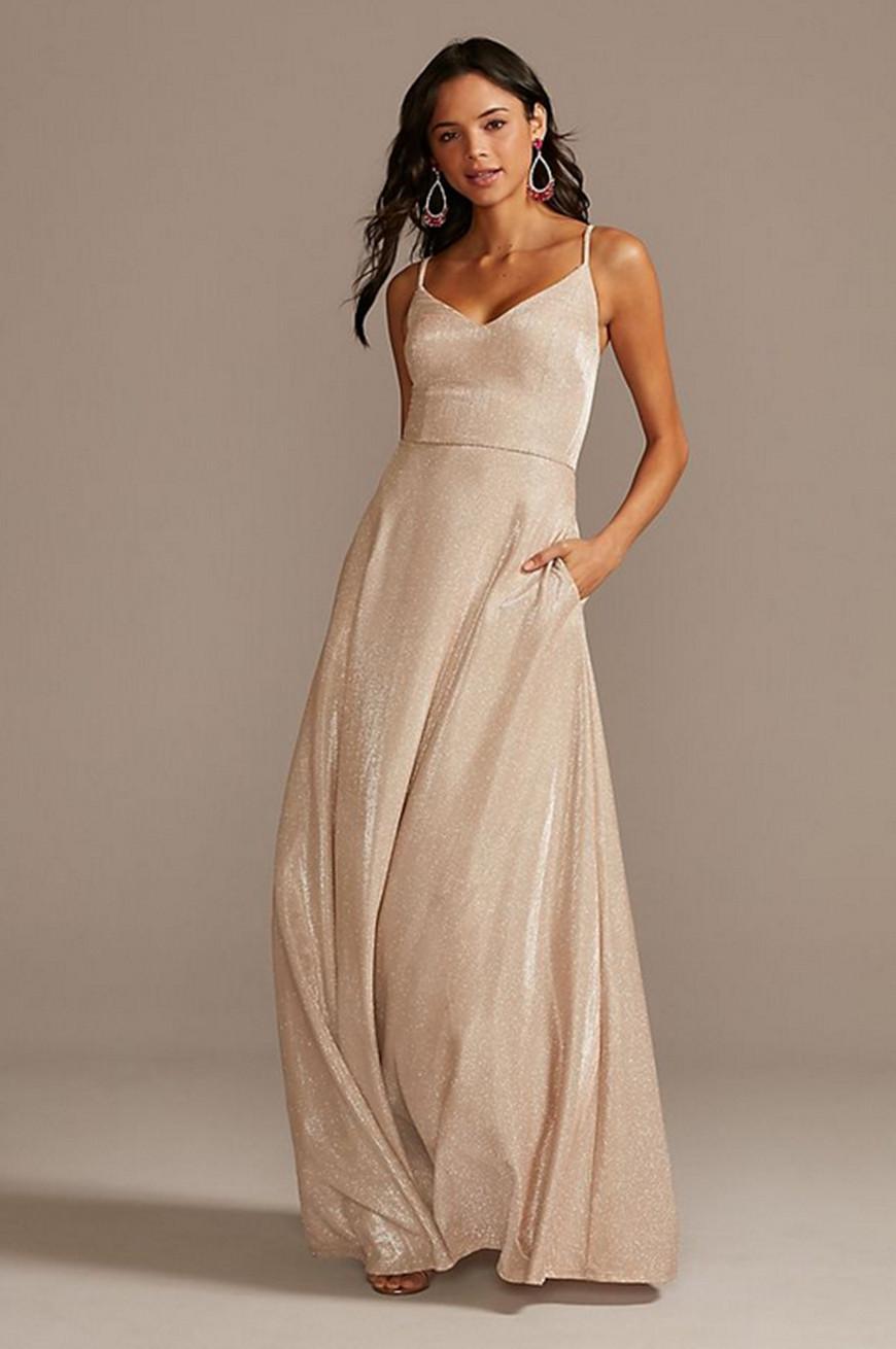 a-blush-prom-dress