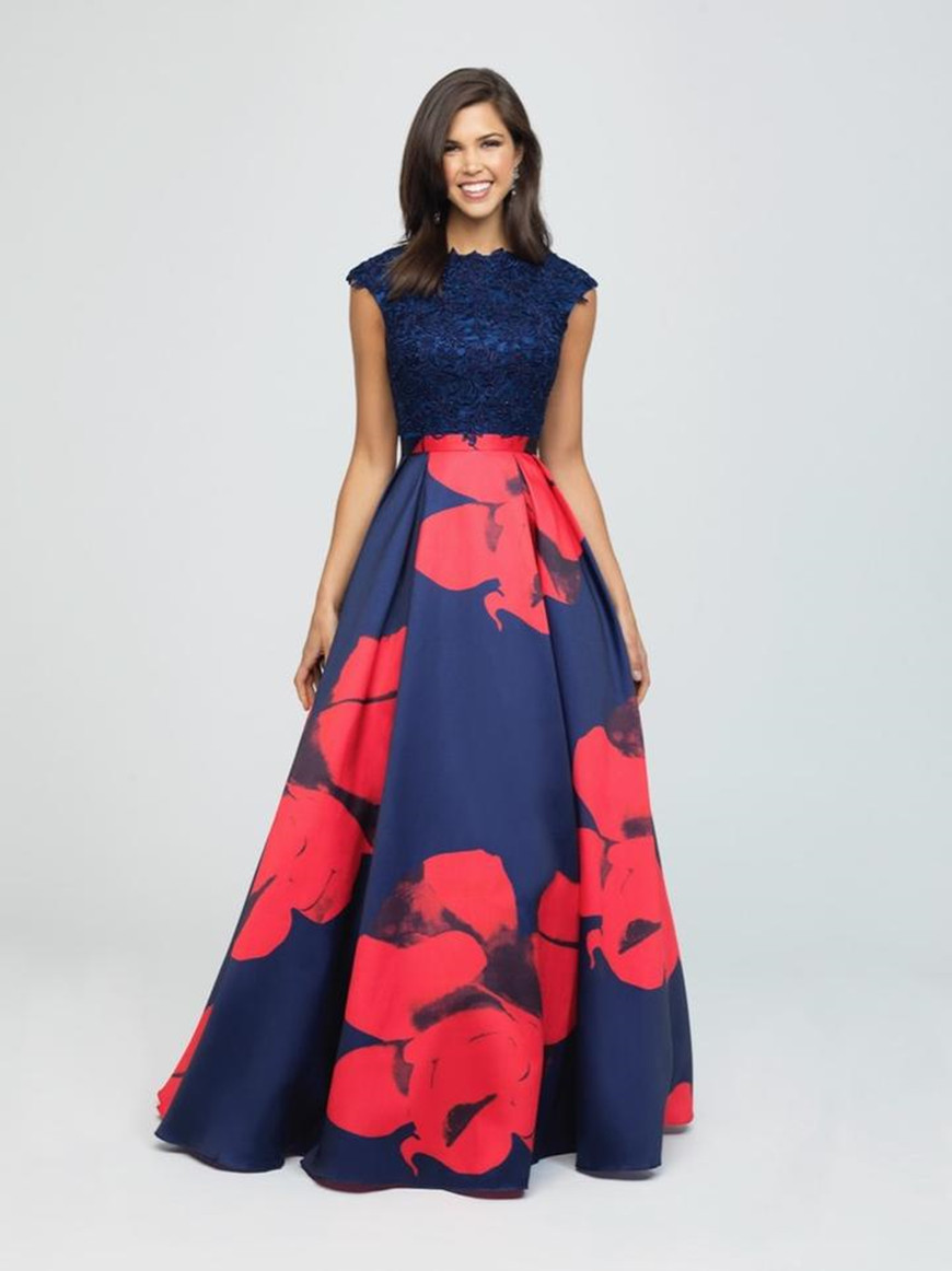 a-floral-prom-dress