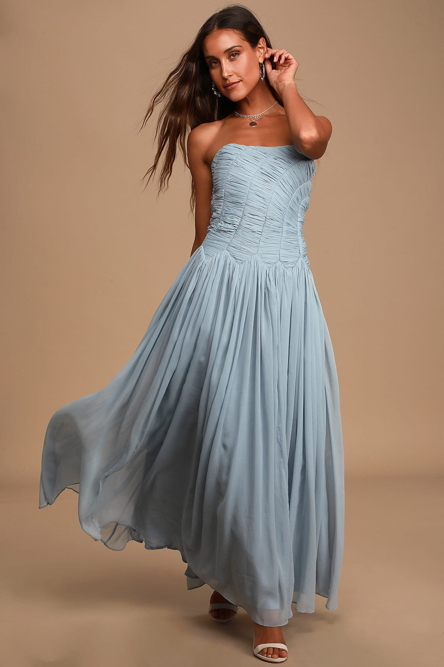 a-ice-blue-prom-dress