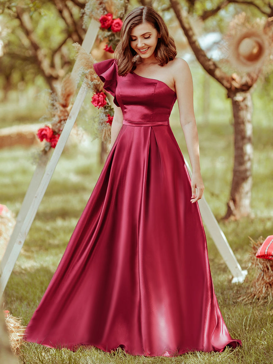 a-sexy-red-prom-dress
