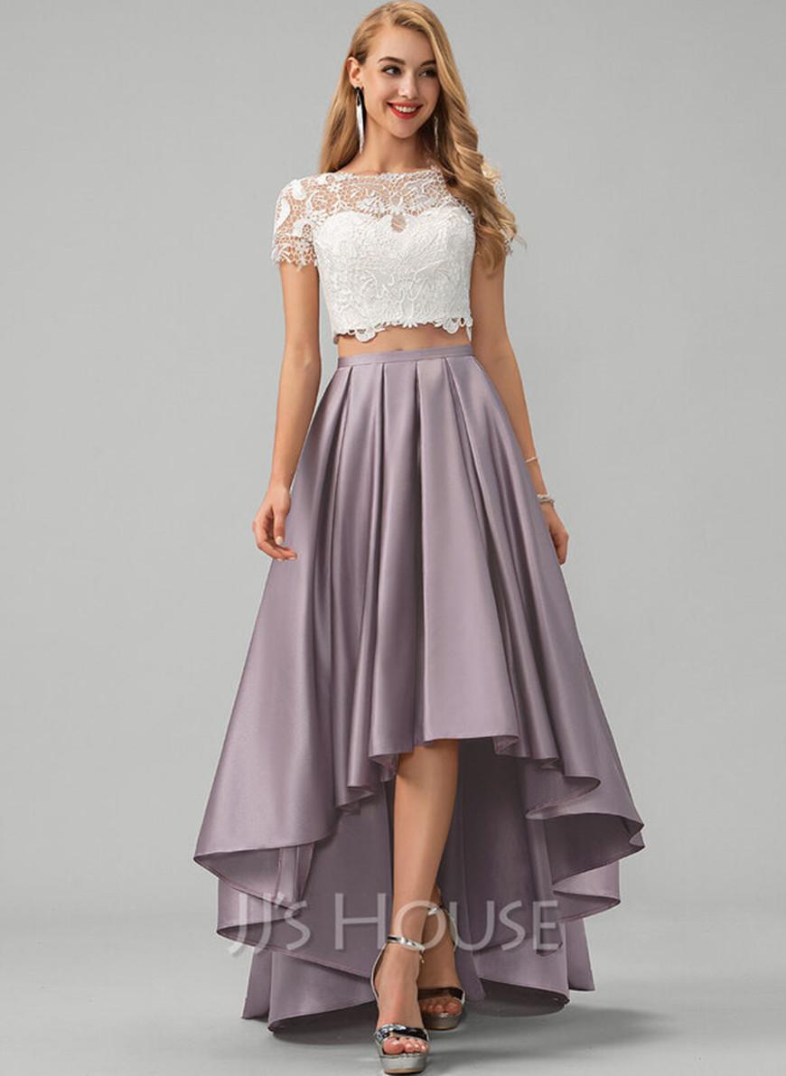 a-two-piece-prom-dress