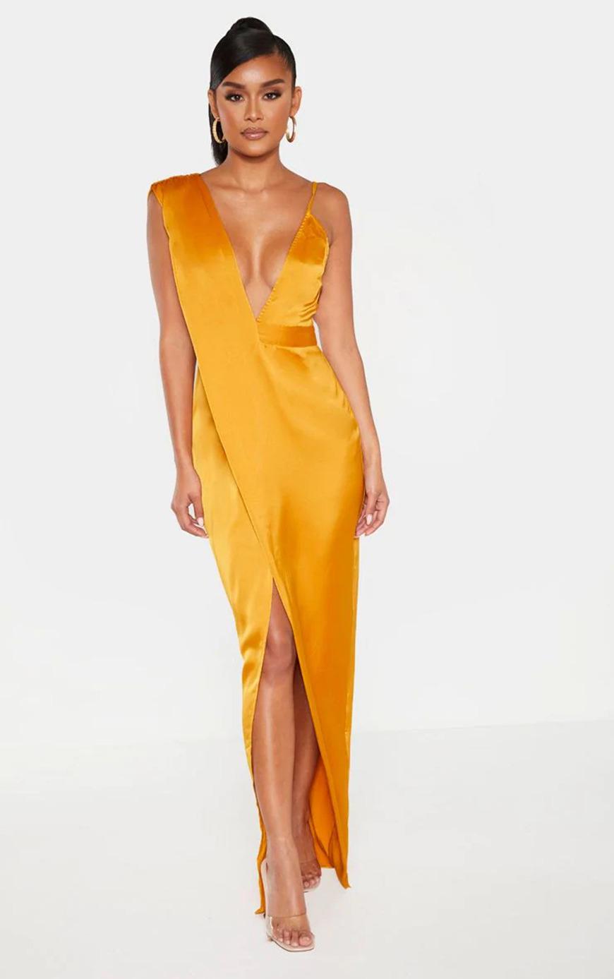 a-yellow-prom-dress