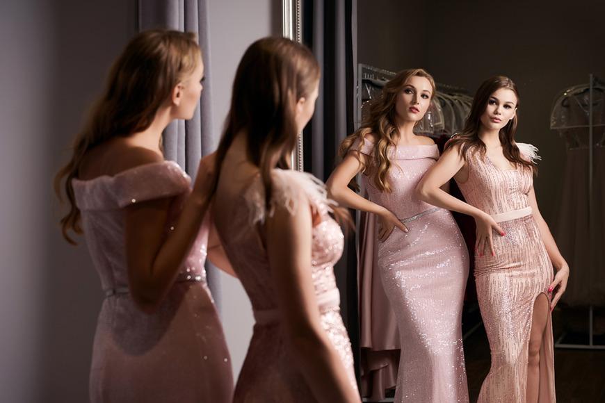 gorgeous-prom-dresses