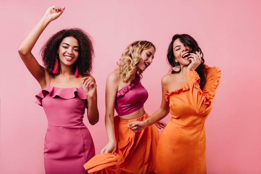 3-girls-in-off-shoulder-prom-dresses