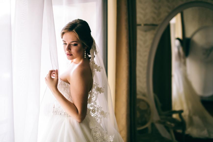 A-curvy-bride