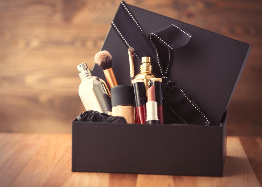A-makeup-kit