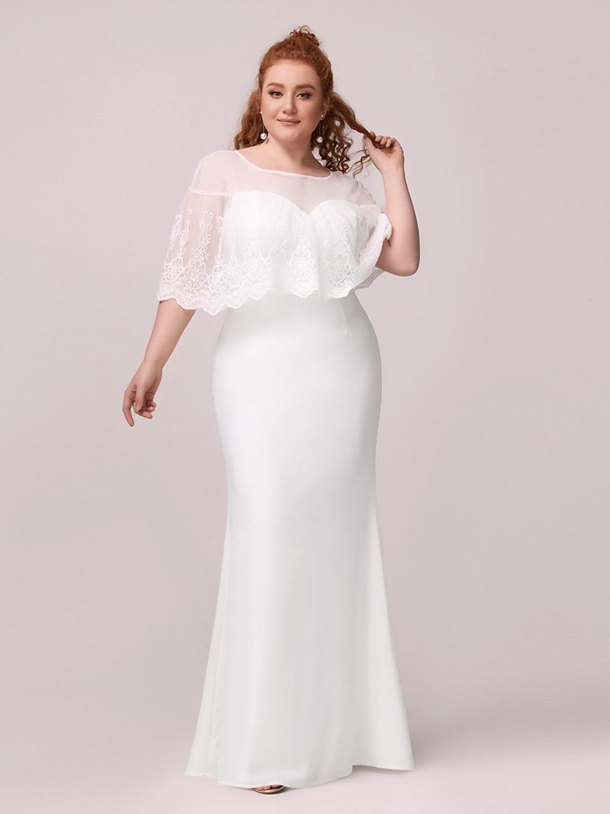 Sweetheart-Illusion-Neckline-Wedding-Dress