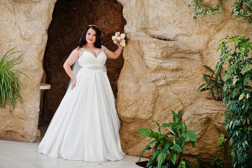 a-confident-bride