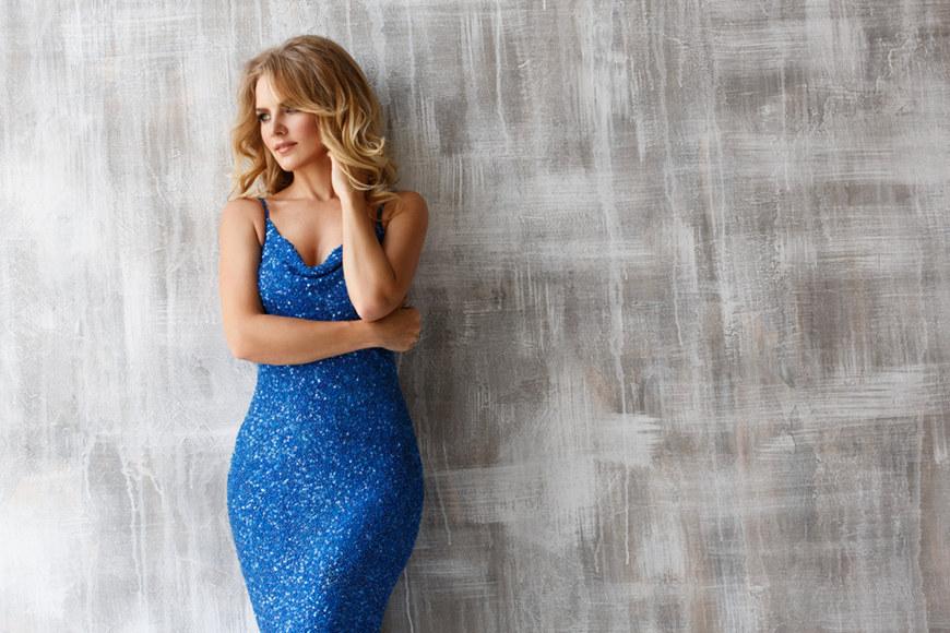 blue-prom-dress