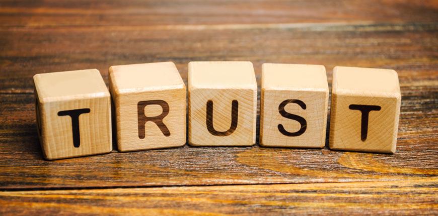 choose-a-trustworthy-company