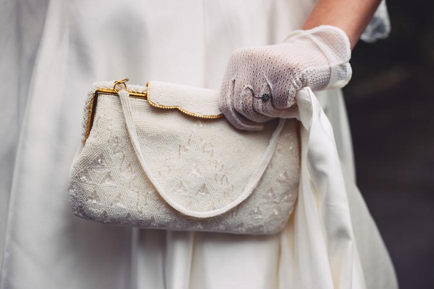 choose-minimalist-purse