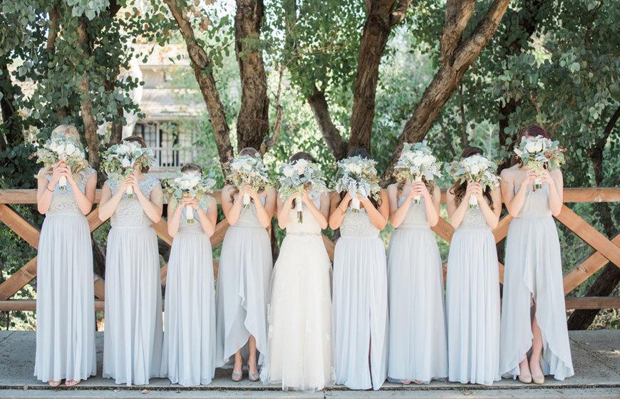 comfortable-bridesmaid-dress