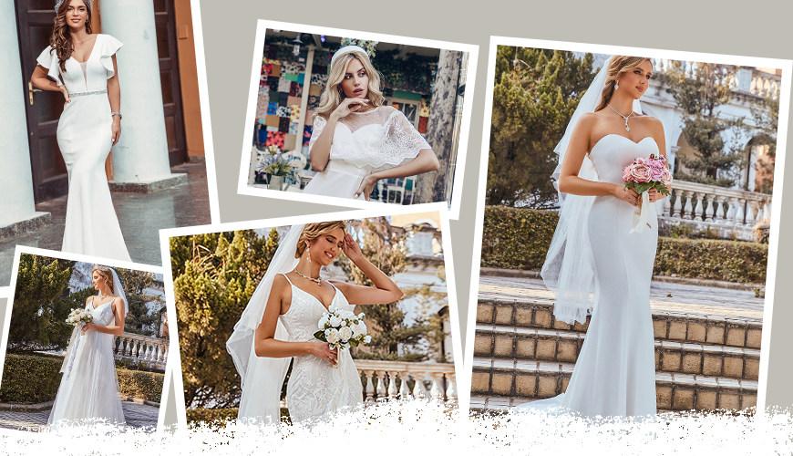 gorgeous-wedding-dresses