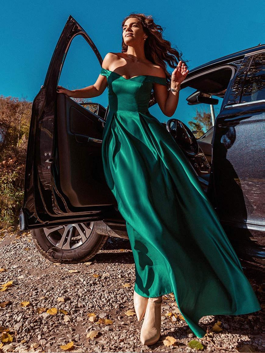 impressive-maxi-prom-dress