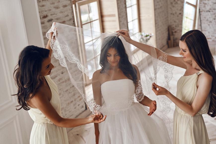 simple-bridesmaid-dress