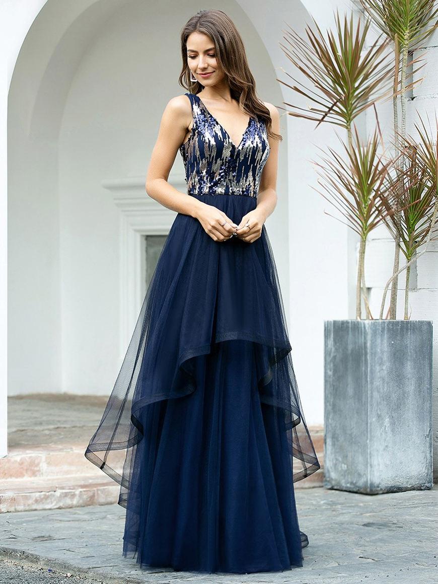stunning-irregular-prom-dress