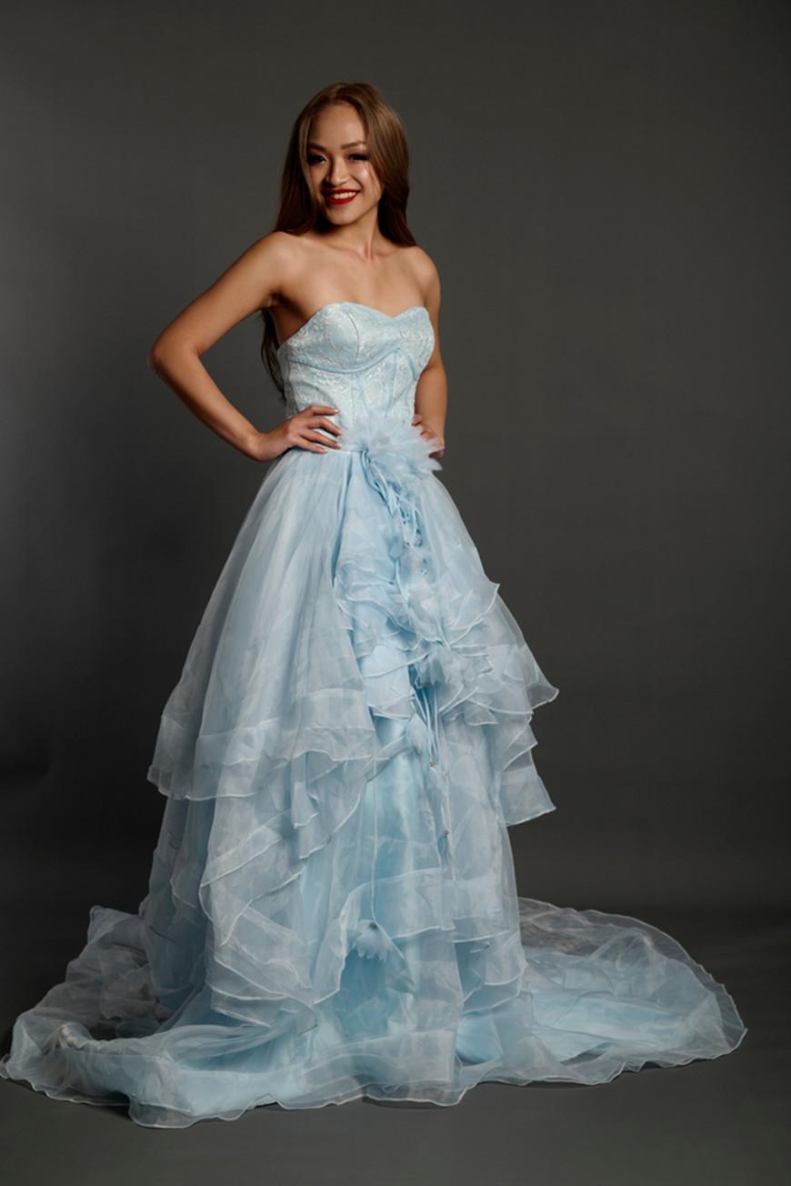 sweetheart-neckline-prom-dress