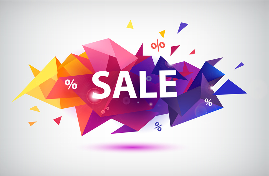 check-clearance-and-sale