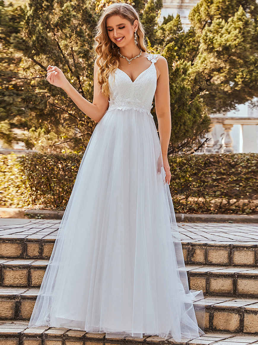 consider-your-wedding-dress-style
