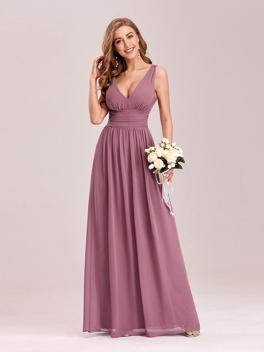 flared-dresses