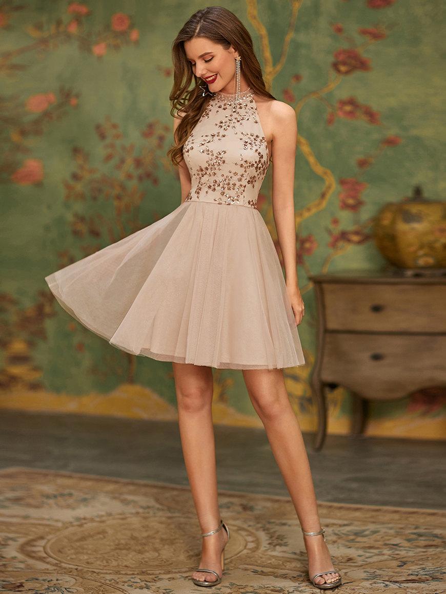 halter-easter-dress