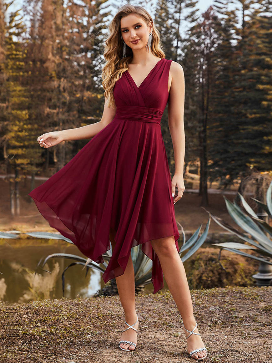 midi-easter-dress