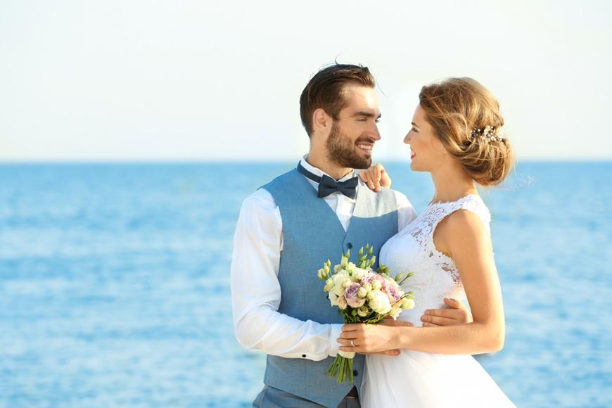 proper-beach-wedding-hairstyle