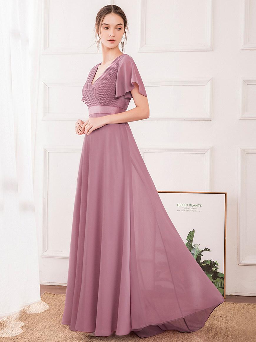 purple-easter-dresses
