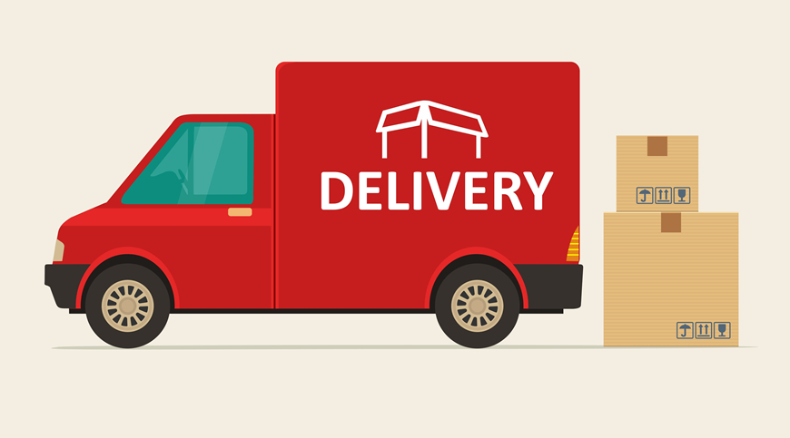 shipping-fees-and-delivery-times