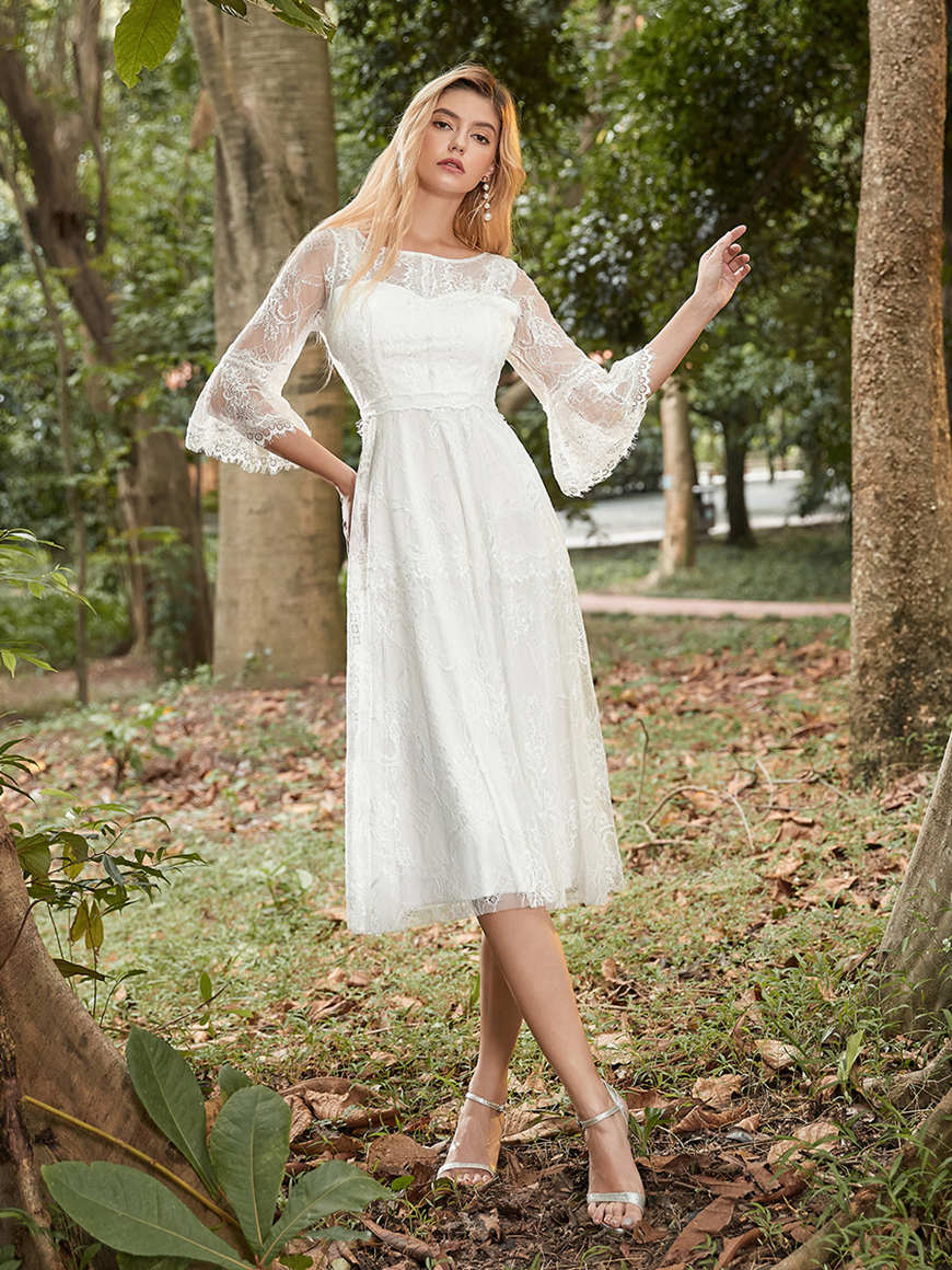 the-artsy-bridal-shower-white-dress