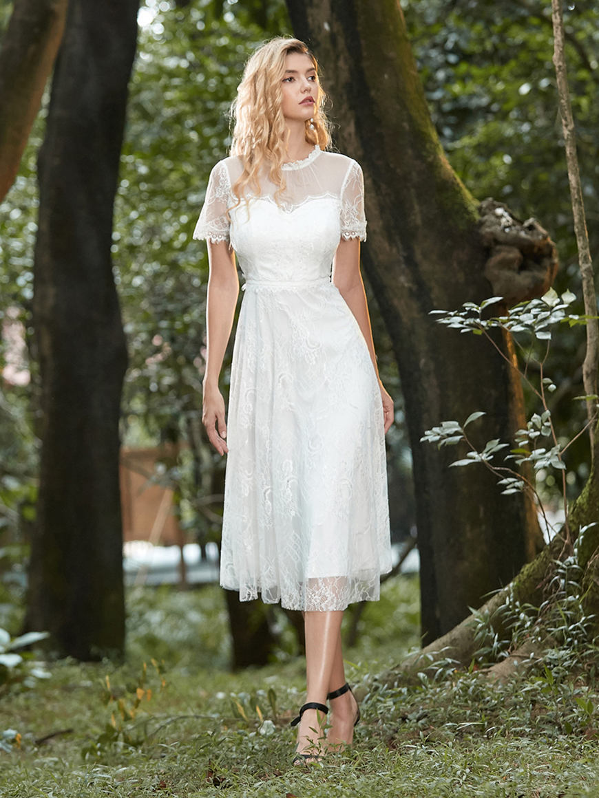 the-casual-shower-white-dress