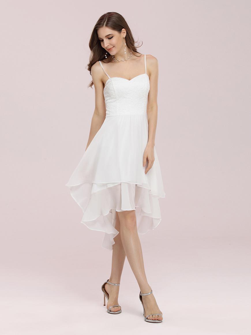the-chiffon-bridal-shower-white-dress
