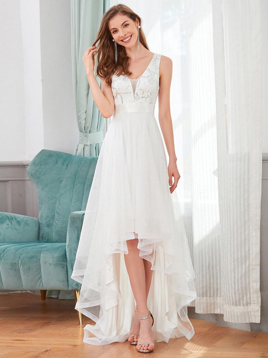 the-laid-back-bridal-shower-white-dress