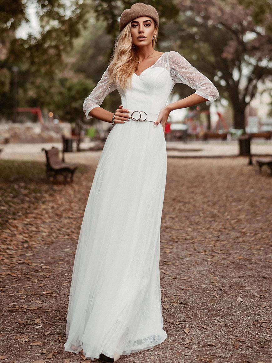 the-royal-bridal-shower-white-dress