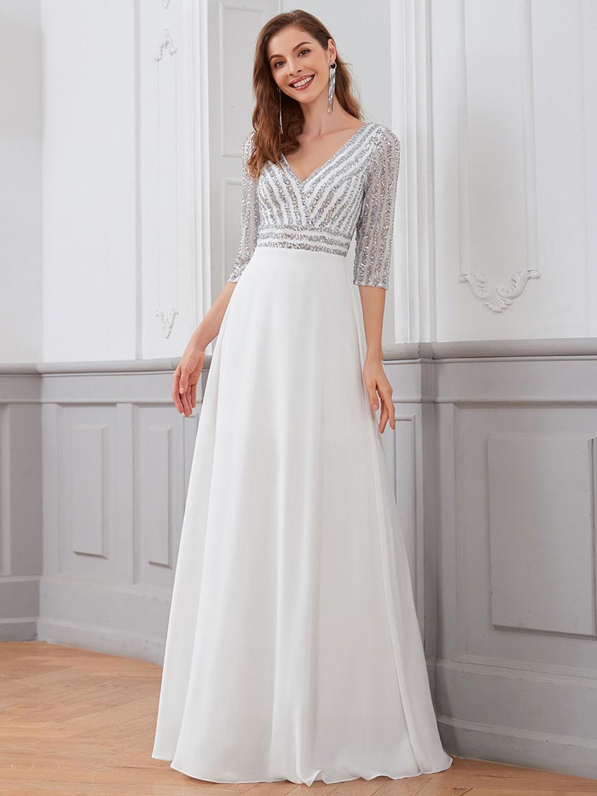 the-sweetheart-bridal-shower-dress