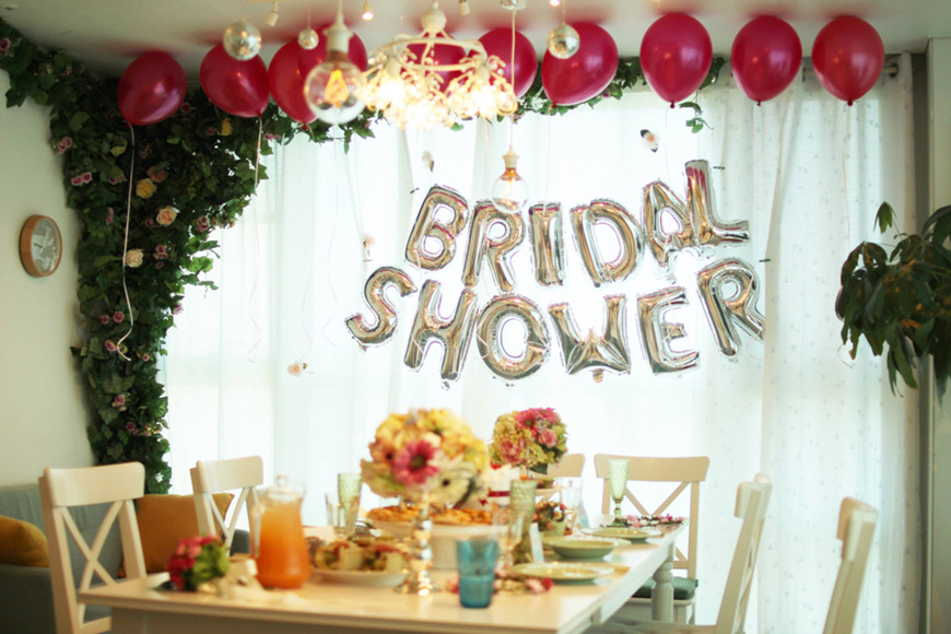 what-to-wear-on-bridal-shower