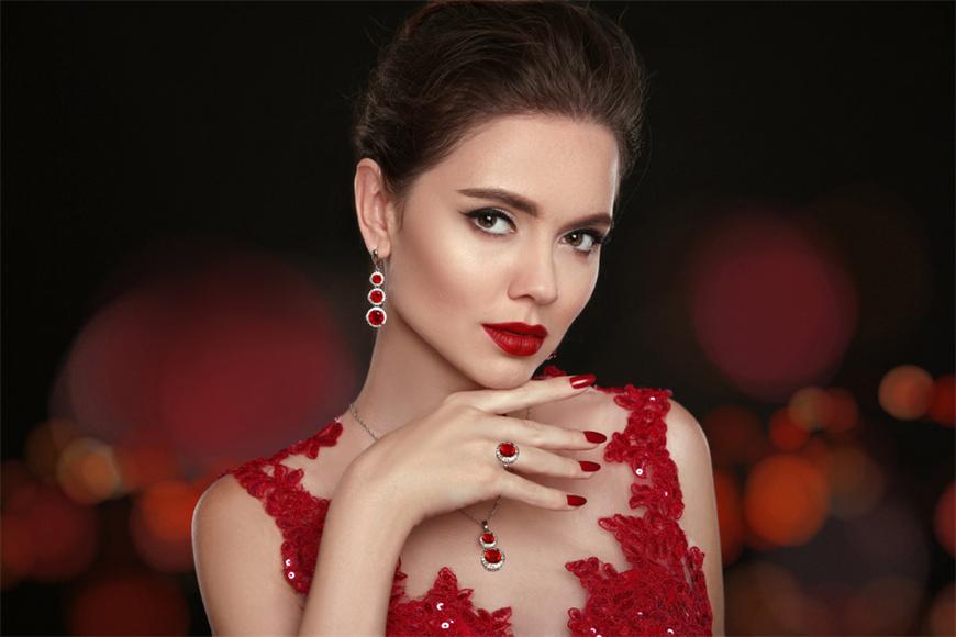 Jewelry-is-the-key