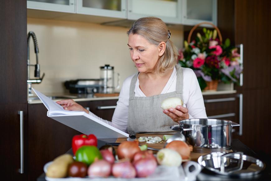 a-recipe-book-for-those-chef-moms