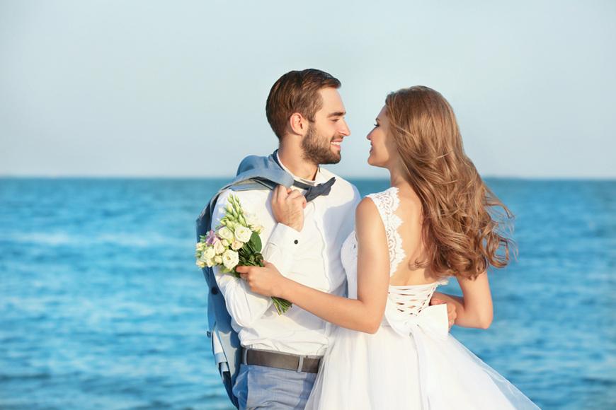 beach-wedding-ceremony
