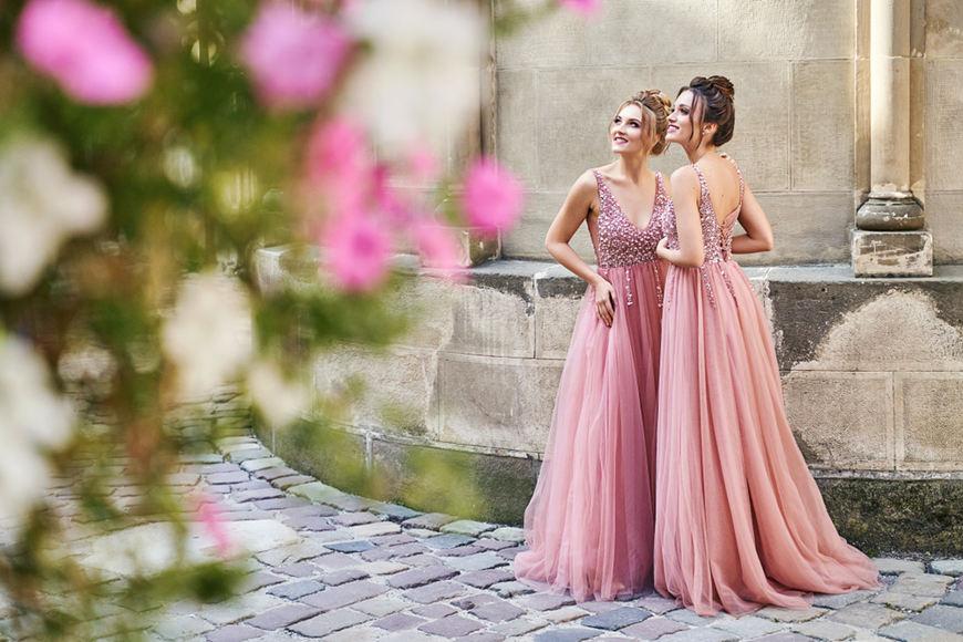 full-length-dress